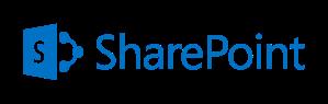 SharePoint2013logo