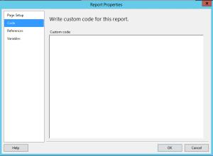 CustomCode1