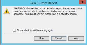 CustomReport5