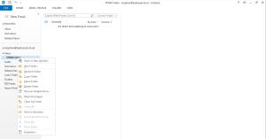 OutlookAutoArchive1