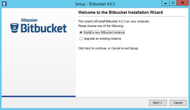 InstallBitbucketServer02