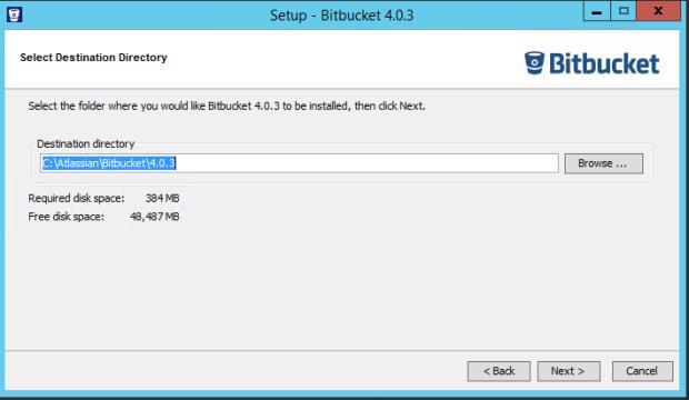 InstallBitbucketServer03