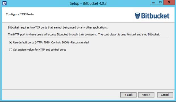 InstallBitbucketServer05