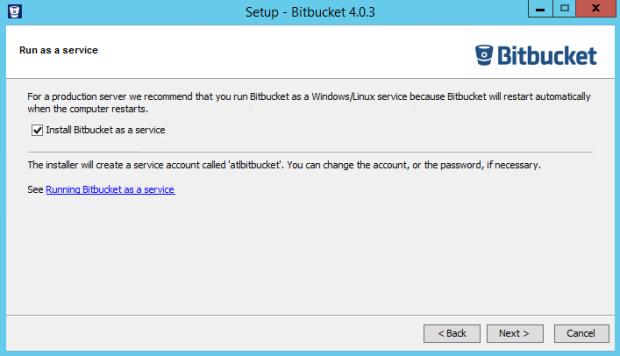 InstallBitbucketServer06