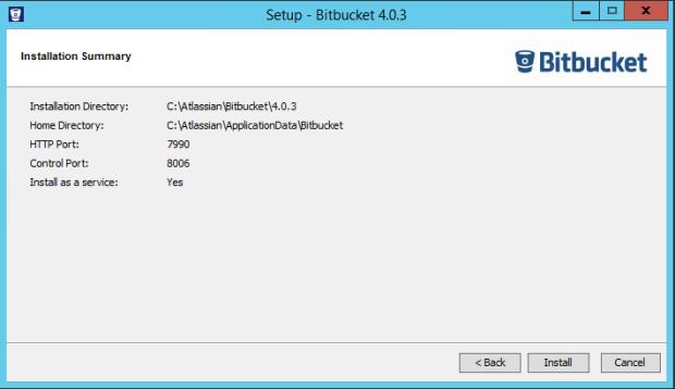 InstallBitbucketServer07
