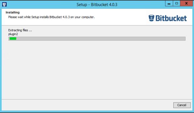 InstallBitbucketServer08