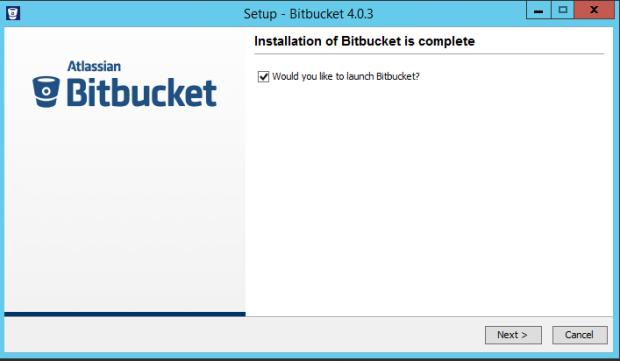 InstallBitbucketServer09